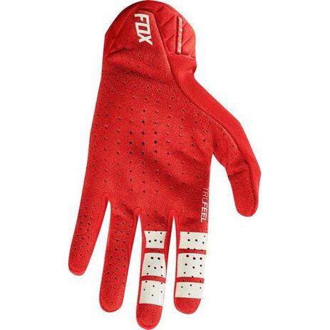 _Fox Airline Gloves   21740-003-P   Greenland MX_