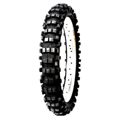 _Neumático Dunlop D952 110/90/19 | 626003 | Greenland MX_