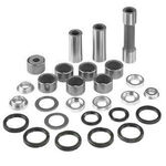 _Linkage Bearing & Seal Kit TM Enduro/MX 125/250/300 07-11 | 271163 | Greenland MX_