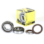 _Prox Crank Shaft Bearing And Seal Kit KTM SX-F 250/350 16-18 | 23.CBS63016 | Greenland MX_