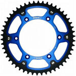 _Supersprox Estealth Sprocket Yamaha WR/YZ/YZF | 251-SH | Greenland MX_