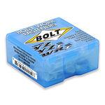 _Bolt Plastic Screws Kit Yamaha YZ 250/450 F 03-09   BT-YAM-PFK1   Greenland MX_