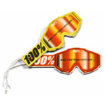 _100% Air Freshener | 70999-003-01 | Greenland MX_