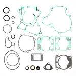 _Prox Complete Gasket Set KTM SX 50 09-17   34.6012   Greenland MX_