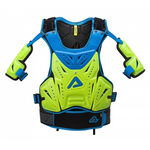_Acerbis Cosmo MX 2.0 Yellow Fluo/Blue | 0017180.274 | Greenland MX_