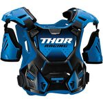 _Thor Guardian Roost Youth Deflector | 2701-0972-P | Greenland MX_