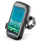 "_Support de Moto Universel Smartphone 5.2 "" | SMSMART52 | Greenland MX_"
