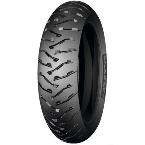 _Michelin Anakee 3 150/70/17 69H | 201447 | Greenland MX_
