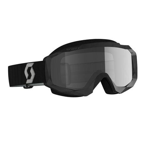 _Scott Hustle MX Sand Dust Goggles | 2728321001053-P | Greenland MX_
