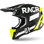 _Casque Airoh Twist 2.0 Racr | TW2RA17 | Greenland MX_