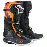 _Alpinestars Tech 10 Boots | 2010019-1143 | Greenland MX_