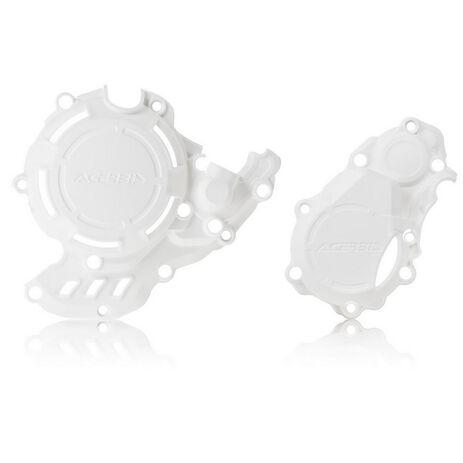 _Acerbis X-Power Kit Husqvarna/KTM FC/SX-F 250/350 16-21   0023573.030-P   Greenland MX_