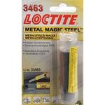 _Loctite 3463 Metal Filled 50 gr | 467649 | Greenland MX_