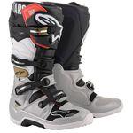 _Alpinestars Tech 7 Boots | 2012014-1829 | Greenland MX_