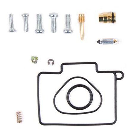 Prox Husqvarna CR 125 09-13 Carburetor Repair Kit
