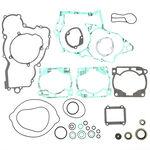 _Pochette de Joints Moteur Prox KTM EXC 300 05-07 | 34.6345 | Greenland MX_