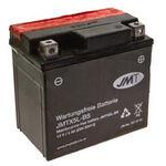 _JMT YTX5L-BS Battery | 7073745 | Greenland MX_