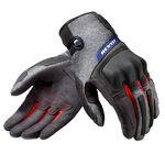 _Rev'it Volcano Gloves | FGS163-1150-P | Greenland MX_