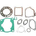 _Top End Gasket Kit Suzuki LTZ 400 D.94 03-06 Big Bore 435 cc | P400510160002 | Greenland MX_