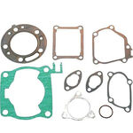 _Top End Gasket Kit Suzuki LTZ 400 D.94 03-06 Big Bore 435 cc | P400510160002 | Greenland MX_