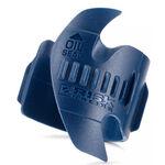 _Outil de nettoyage de joint de fourche Husqvarna 48mm Bleu | 81329994000 | Greenland MX_