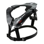 _Rev'it Segur Neck Brace | FPG060-1010-UNI | Greenland MX_