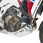 _Givi Crash Bars Honda CRF1100 L Africa Twin/AS 20-.. | TN1178 | Greenland MX_