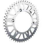 _KTM SX 85/105 04-.. Husqvarna TC 85 14-.. JT Rear Sproctket | CBA895 | Greenland MX_