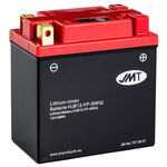 _JMT HJB12-FP Battery Lithium | 7070001 | Greenland MX_