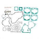 _Kit Juntas Motor Prox KTM SX 250 50 17-19   34.6317   Greenland MX_