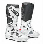 _Sidi Atojo SRS Boots | BSD36011-P | Greenland MX_