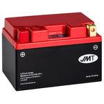 _JMT HJTZ10S-FP Battery Lithium   7070038   Greenland MX_