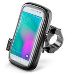 "_Universal Smartphone Case 4.5 "" | SMSMART45 | Greenland MX_"