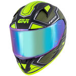 _Givi 50.6 Sport Deep Helmet   H506FEPMG   Greenland MX_
