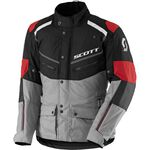 _Scott Turn ADV DP Jacket | 246394103700-P | Greenland MX_