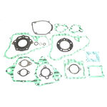 _Kit Juntas Motor Honda CR 125 R 83-86 | P400210850124 | Greenland MX_