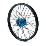 "_Husqvarna Factory Front Wheel FC 15-20 FE 15-20 1.6x21"" | 2500990104468 | Greenland MX_"