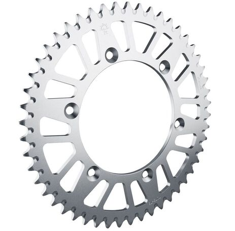 _JT Rear Sprocket KTM SX 65 98-..Husqvarna TC 65 17-.. | CB0994 | Greenland MX_