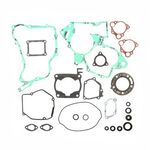 _Prox Complet Gasket Set Honda CR 125 R 90-97 | 34.1212 | Greenland MX_