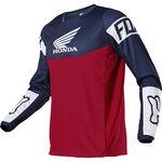 Fox 180 Honda Jersey, , hi-res