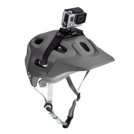 _Go Pro support pour guidon | GVHS30 | Greenland MX_