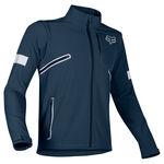 _Fox Legion Softshell Jacket | 21890-007-P | Greenland MX_