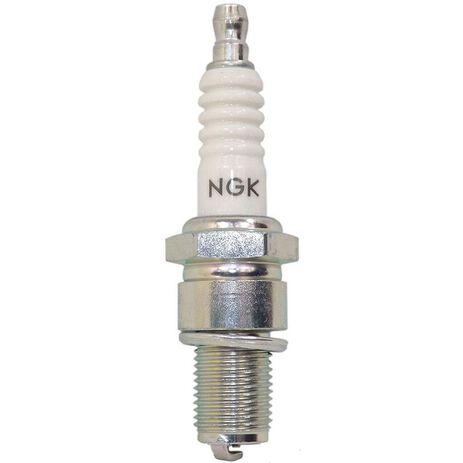 _NGK BR10 EG Spark Plug | BR10EG | Greenland MX_