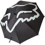 _Fox Track Umbrella Black | 24970-001-OS-P | Greenland MX_