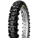 _Maxxis MaxCross IT 7305 51M 90/100/16 Reifen | TM30012000 | Greenland MX_