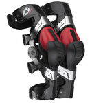 _Ginocchiere EVS Axis Pro Carbon | EV-AXPR-P | Greenland MX_