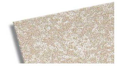 _Planches adhésives crystall antidérapantes transparent 47 x 33 cm | 5071/80 | Greenland MX_