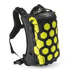 _Kriega Trail 18 Backpack   KRUT18L-P   Greenland MX_