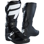_Shift Whit3 Label Boots Black   19339-001-P   Greenland MX_