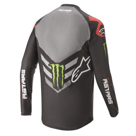_Alpinestars Racer Tech Jersey Monster Edition 2020   3766120-1167   Greenland MX_